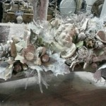 Workshop Kerst Atelier 11